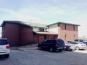 CWA 6402 Hall