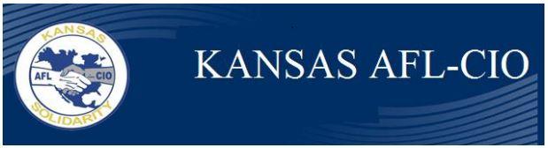 Kansas AFL-CIO