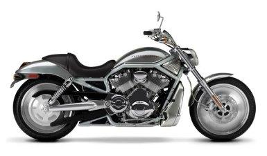 harley_davidson_american_motorcycle